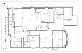 floor plan online house building plans online how to draw house building plans online rotunda info