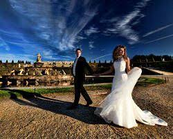 Miami Photographers List Of 6 Best Miami Wedding Photographers To Choose From Florida