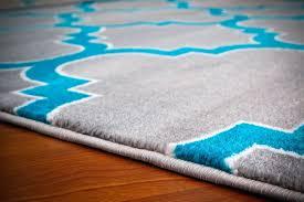10 x 12 area rugs cheap moroccan area rugs sale u2013 elliptical
