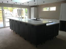 kitchen island worktops kitchen island ikea worktops in white work progress gm solid
