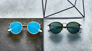 sunglass hut black friday sunglass hut online store sunglasses for men women u0026 kids
