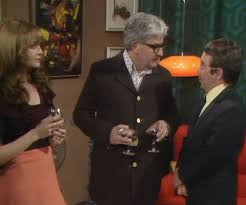ronnie barker archive television musings