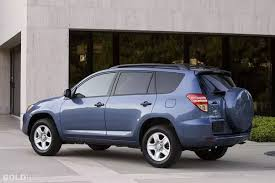 indian toyota cars why toyota cars are best seller all but not in india