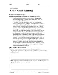 active reading worksheets free worksheets library download and