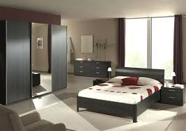 idee deco chambre a coucher deco chambre contemporaine idee deco pour chambre moderne