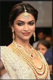 bridal makeup artist websites indian bridal makeup new ideas tricks and steps nazje