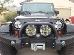 jeep wrangler hemi jeep wrangler with a 6 1 l hemi v8 engine depot
