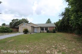 Homes For Rent Florida by Deltona Houses For Rent In Deltona Homes For Rent Florida