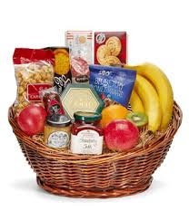 sympathy fruit baskets sympathy baskets sympathy gift baskets