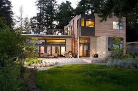 leed certified home plans leed certified home plans live in a flood plain no problem build