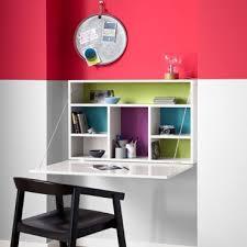 couleur bureau idees de couleurs tendances pour votre bureau painttrade