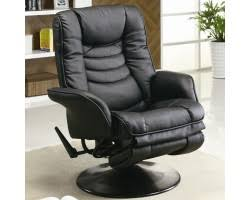 recliners theater seating push back recliner with contemporary style