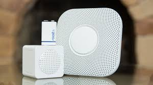7 devices to help your smart home guard against fire cnet