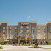 Comfort Suites Oxford Al Top 10 Hotels In Oxford Ms 76 Hotel Deals On Expedia