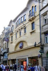 Roche Bobois Metz by Taciv Com Magasin Habitat Toulouse Rue De Metz 20170919044142