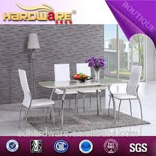 Dining Table Chair Covers Dining Room Chair Covers With Arms Dining Room Decor Ideas And