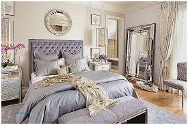 home goods mirrored nightstand full image for mirrored nightstand