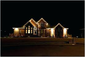 Outdoor Low Voltage Lighting Low Voltage Soffit Lighting Outdoor Lighting Using Low Voltage Led