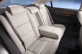 lexus service mobile al 2015 lexus es300h reviews and rating motor trend