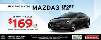 mazda specials santa barbara mazda dealership serving santa barbara mazda
