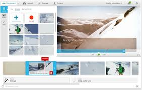 this is how to create videos in google drive educational