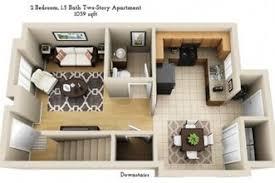 3 Bedroom Houses For Rent In Bakersfield Ca by Golden Valley Luxury Apartments Rentals Bakersfield Ca
