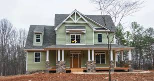 donald gardner house plans a home in the making houseplansblog dongardner com