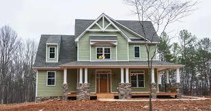 donald a gardner craftsman house plans a home in the making houseplansblog dongardner com