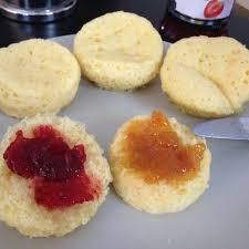 recette cuisine micro onde brioche express au micro ondes perrine cuisine
