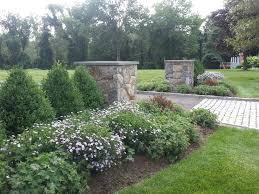 Garden Of Ideas Ridgefield Ct Garden Of Ideas Ridgefield Dunneiv Org