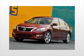 nissan altima 2015 oil maintenance schedule for 2015 nissan altima openbay