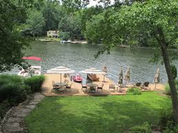 waterfront homes for sale in orange county va penny ostlund