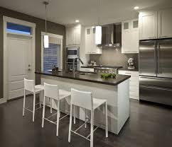 functional kitchen ideas modern kitchen cabinets design trends 2016 functional design small