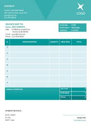 ms word templates for invoices freelance invoice template microsoft word word invoice template