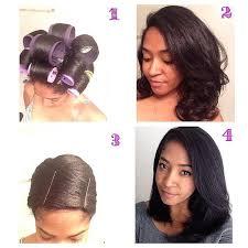 body wrap hairstyle duby wrap hairstyles hair