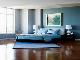 blue and gray bedroom ideas e2 home office interiors small