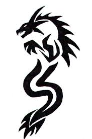 33 best dragon images images on pinterest dragon tattoo designs