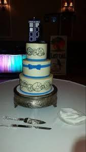 tardis wedding cake topper beautiful doctor who tardis wedding cake topper the doctor is