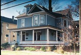 exterior walls color for a house dddeco com
