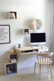 bureau dans chambre élégant bureau chambre ravizh com