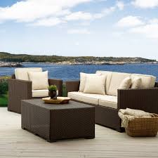 Modern Outdoor Patio by Simple Modern Outdoor Patio Furniture 83 In Inspiration To Remodel