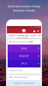 bank of america app for android tablets bank of america mobile banking android apps on play