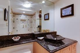 Bathroom Lighting Mirror - full length wall mirror bathroom contemporary with bathroom