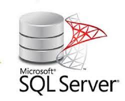design procedure resume server sql stored