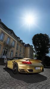 modified porsche 911 turbo modified porsche 911 turbo joins 800 hp club