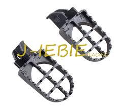 online buy wholesale suzuki dr250 from china suzuki dr250