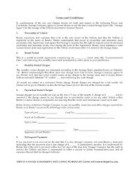 Letter Of Intent For Rental Of Space by Colorado Boat And Rv Storage Rental Agreement Legal Forms And