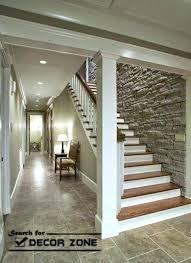 Staircase Decorating Ideas Stairway Decor Idea Decorate Wall Top Staircase Decorating Ideas