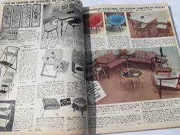 1960 fingerhut mail order department store catalog photos prices