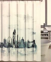 tahari shower curtains tahari salma shower curtain best